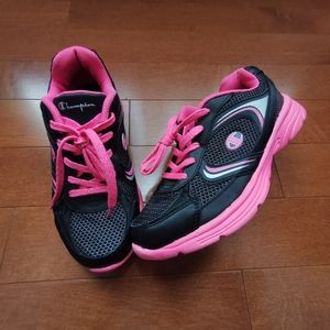 Champion Women running shoes